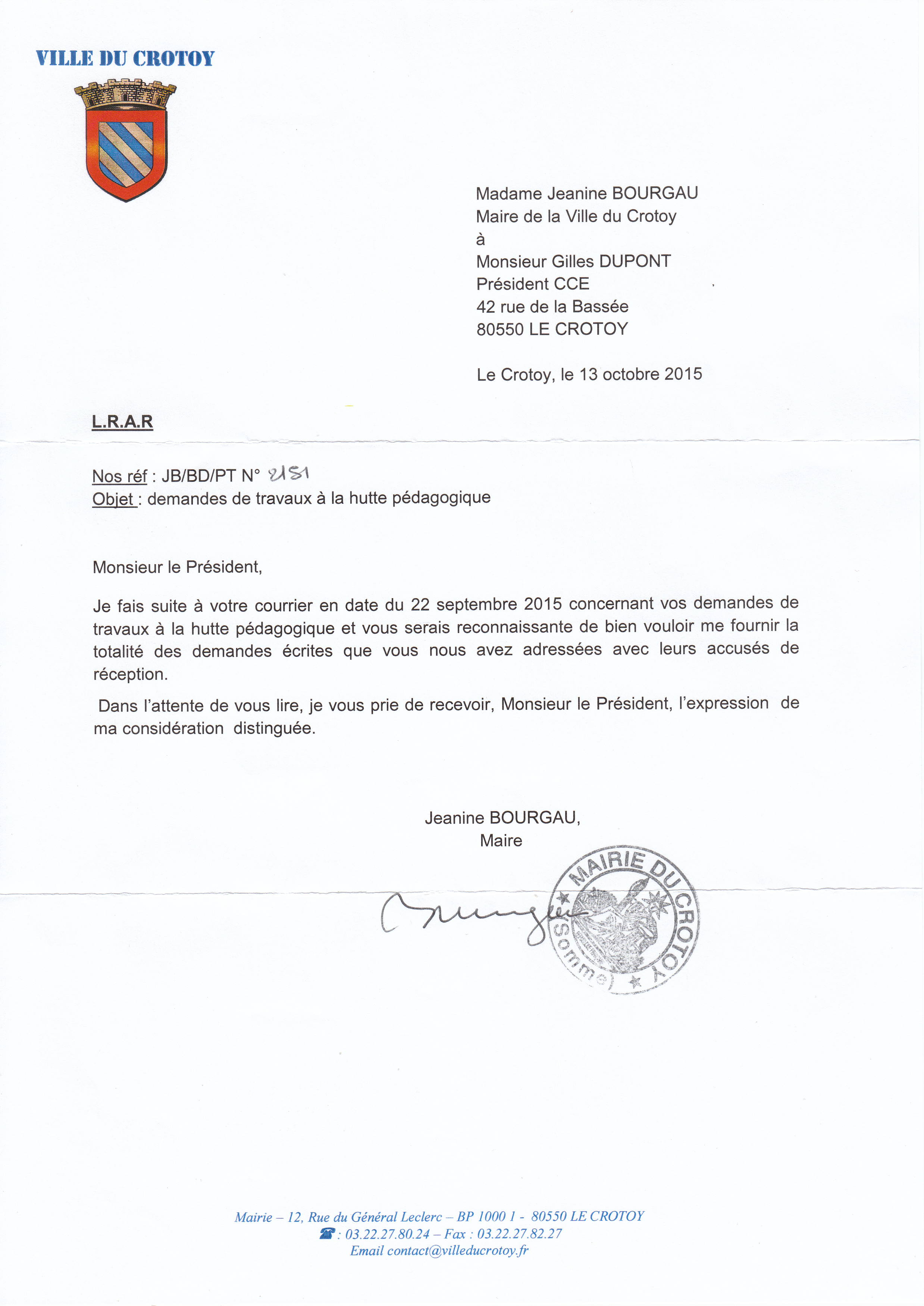 LE GRATUIT 611.3 TÉLÉCHARGER FORMULAIRE FENÊTRE KB NOUVELLE